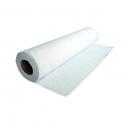 B-CREPE Papír na vyš. lůžka 0.5/50m